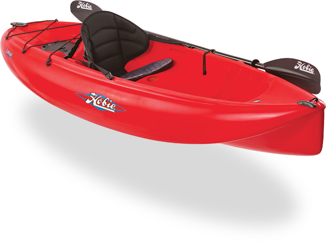 Kayaks for Sale Irvine